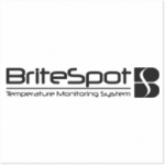 BriteSpot Thermal Monitors for Electrical Equipment