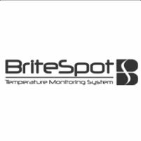 BriteSpot