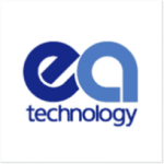 EA Technology Partial Discharge Equipment