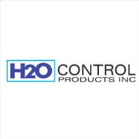 H20 Control