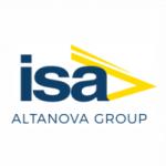 ISA Altanova Group