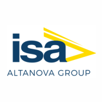 ISA Altanova Group