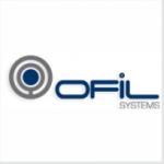 Ofil System Corona Cameras