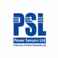 LES - PSL Brand4
