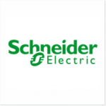 Schneider Electric Protection Relays