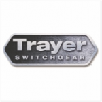 Trayer Switchgear