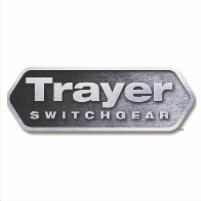 Trayer