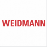 Weidmann Transformer Monitors