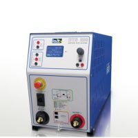 ISA BTS 200 Battery Test System 1