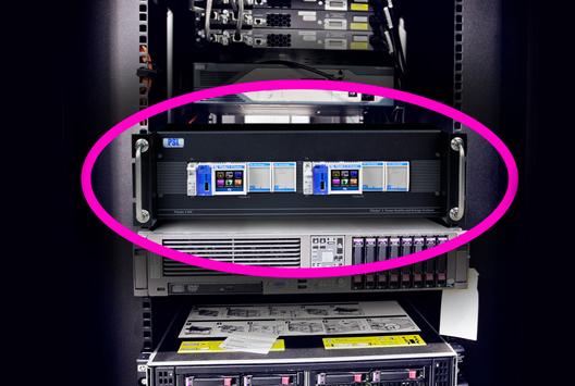 pqube-3-install-rack-mount-data-center