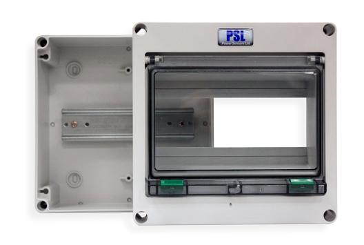 pqube-3-install-user-din-rail-enclosure