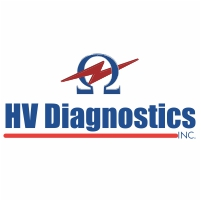 HV Diagnostics