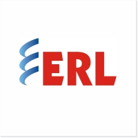 ERL Power Technologies