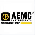 AEMC Brand