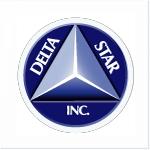 Delta Star Brand