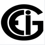 ElectroIndustries / Gaugetech