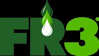 Cargill FR3 Logo